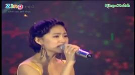 quen cach yeu (live) - luong bich huu