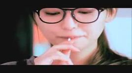 anh ay khong yeu toi - kim sa (jin sha)
