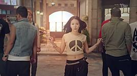 only one (dance version) - boa