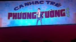 pham truong bi cuong hon tai san khau - pham truong