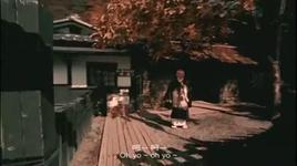 ninja (vietsub) - chau kiet luan (jay chou)