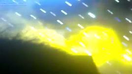gap em trong mo (live) - ong cao thang
