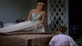 que sera sera - doris day