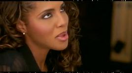 unbreak my heart - toni braxton