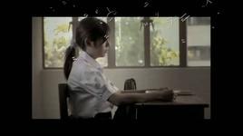 gia nhu chua tung quen (lyrics) - hkt