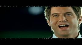 the time of our lives (worldcup 2006) - il divo, toni braxton