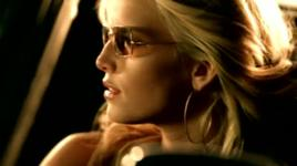 take my breath away - jessica simpson