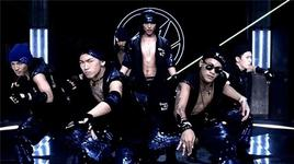 24karats tribe of gold - exile
