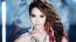 the great artist (story version) - thai y lam (jolin tsai)