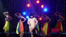 lien khuc chot nhan ra (shining show 19) - kim ngan