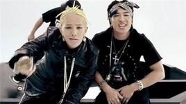 one of a kind - g-dragon (bigbang)