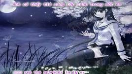 shou no kanashimi (sho's lament) (vietsub, kara) - cecile corbel