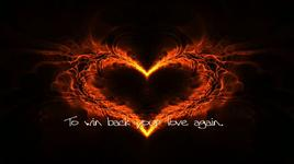 still loving you (lyrics) - scorpions