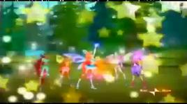 winx club season 4 op - winx club
