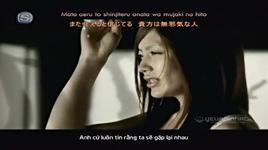 kaze tachinu (movie version) (vietsub, kara) - ataru nakamura