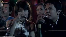 phan ma hong (video lyrics) - kiwi ngo mai trang
