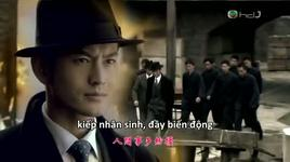 nhac phim tan ben thuong hai - diep le nghi (frances yip)