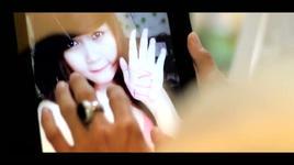 gia nhu chua tung quen (acoustic) - thai lan vien
