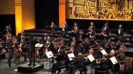 legacy live in baden baden 2011 (part 04/06) - david garrett - david garrett