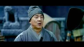 shaolin (2011) - jackie chan fight scene - a.d