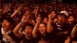 live at saitama super arena 2011 (part 04/05) - halford