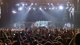en vivo! 2012 (part 08/08) - iron maiden
