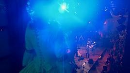 acoustica 2001 (part 08/08) - scorpions