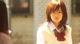oogoe diamond - akb48
