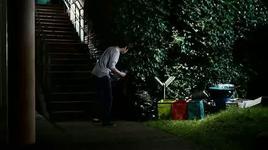 don't say goodbye (vietsub) - davichi