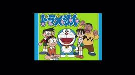 hai the gioi (doraemon) - v.a