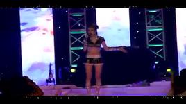 vu dieu duong cong (live) - angela phuong trinh
