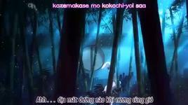 kachou fuugetsu (vietsub, kara) - senya