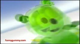 the gummy bears ong - v.a
