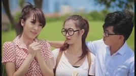 bo tu hoan hao (tap 1) - dong nhi, ong cao thang, emily, phuc bo