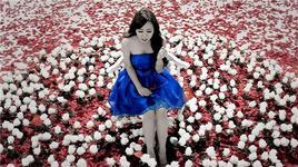 sad song - baek ah yeon