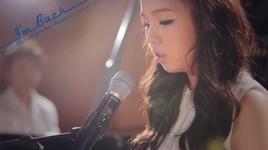 sad song (classic version) - baek ah yeon, lee jin wook