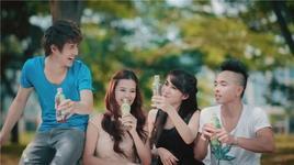 bo tu hoan hao (tap 2) - dong nhi, ong cao thang, emily, phuc bo