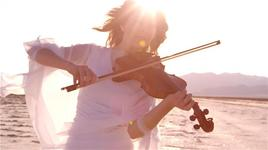 elements (dubstep violin) - lindsey stirling