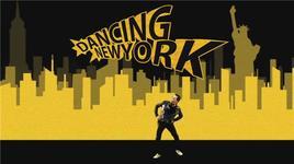 gangnam style (new york style version) - psy