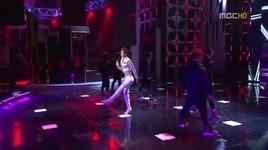 my name (dance) - yoona (snsd)