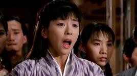 jet li vs wu shu master - ly lien kiet (jet li)