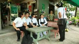 tuoi hoc tro (phan 2) - thanh ngan (nsut)