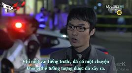 ghost ep1 - part 1/6 [vietsub] - v.a