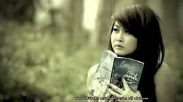 mau hoa tan (fanmade) - amy le, bigz, kim joon shin