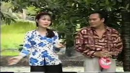 da lat dem mua (phan 1 part 3/4) - hong van (nsut), tai linh, bao chung