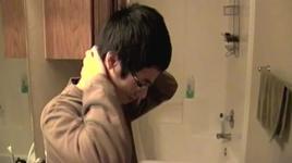 vlog 9 : con trai chuan bi cho ngay valentine nhu the nao? - jvevermind