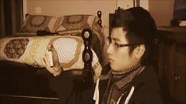 vlog 10 : vietnam's got talent - vui va nhon - jvevermind