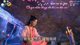 ost bach phat ma nu - ngo ky long (nicky wu), nghiem nghe dan (ivy yan)