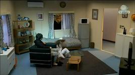 spooky apartment 2 - akb48
