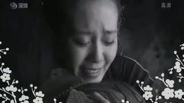 hoi dao khoi diem ( ost nhat chi mai ) - dong trinh (dong zhen)